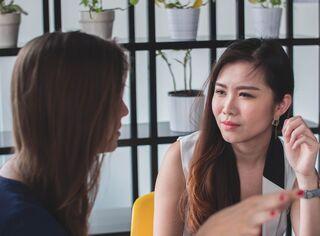 Mimi Thian / Unsplash