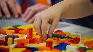Fondation LEGO