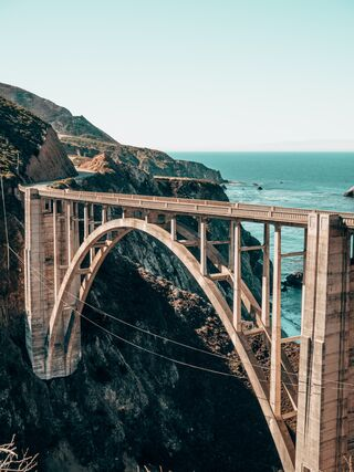 Photo de Cody Hiscox sur Unsplash