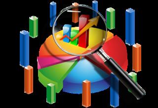 facteur85 / Pixabay