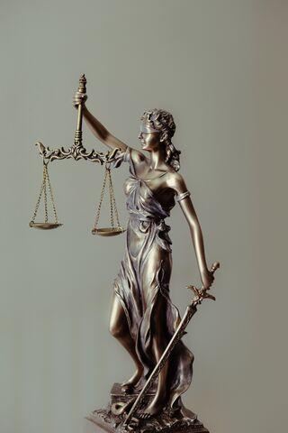 Cabinet d'avocats Tingey Injury / Unsplash