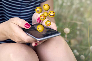 Georgejmclittle / Shutterstock