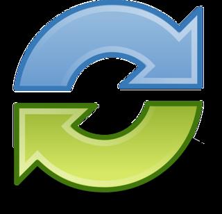 Pixabay / OpenClipart-Vecteurs