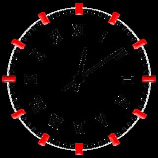 Geralt, Pixabay, domaine public