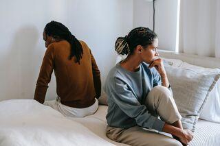 Alex Green / Pexels