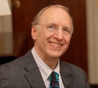 William S. Meyer, MSW, utilisé avec permission