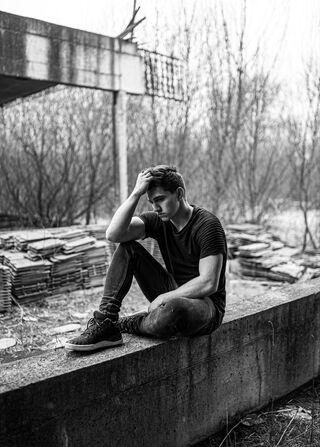 Lamar Belina/Pexels